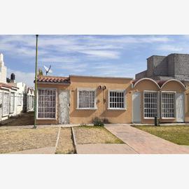 Foto de casa en venta en lope de vega 66, las plazas, zumpango, méxico, 20156737 No. 01