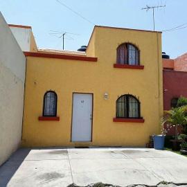 Foto de casa en venta en lopez hermosa , san luis, san luis potosí, san luis potosí, 4561277 No. 01