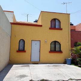 Foto de casa en venta en lopéz hermosa , san luis, san luis potosí, san luis potosí, 4647924 No. 01