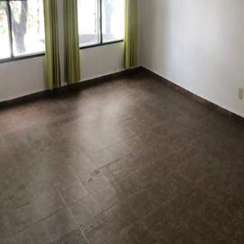 Foto de departamento en renta en loreto fabela , san juan de aragón, gustavo a. madero, df / cdmx, 0 No. 01