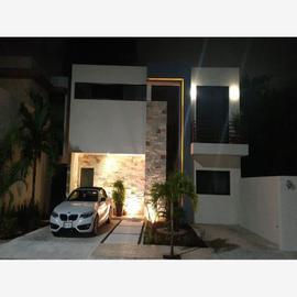 Foto de casa en venta en los arrecifes, solidaridad, quintana roo 34, playa del carmen centro, solidaridad, quintana roo, 0 No. 01