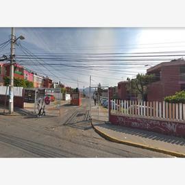 Foto de casa en venta en lottos 000, jardines de la cañada, tultitlán, méxico, 0 No. 01
