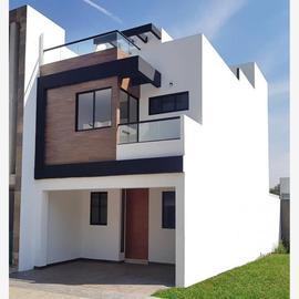 Foto de casa en venta en lucendi , centro, puebla, puebla, 0 No. 01