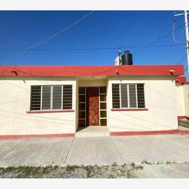 Foto de casa en venta en lucio blanco 983, saltillo zona centro, saltillo, coahuila de zaragoza, 18580035 No. 01