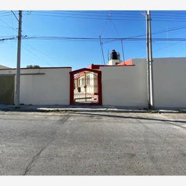 Foto de casa en venta en lucio blanco 983, saltillo zona centro, saltillo, coahuila de zaragoza, 0 No. 01