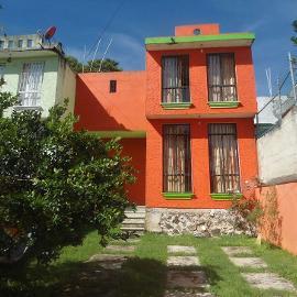 Foto de casa en venta en  , luz del barrio, xalapa, veracruz de ignacio de la llave, 2526117 No. 02