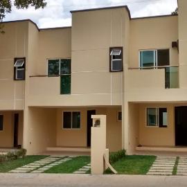 Foto de casa en venta en  , luz del barrio, xalapa, veracruz de ignacio de la llave, 2599833 No. 01