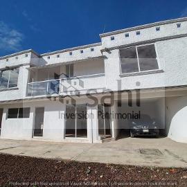Foto de casa en venta en  , luz del barrio, xalapa, veracruz de ignacio de la llave, 2793295 No. 01