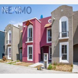 Foto de casa en venta en macheros 115, tizayuca centro, tizayuca, hidalgo, 0 No. 01