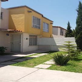 Foto de casa en venta en malawi manzana 34 lt. 97 vivienda d , paseos del lago, zumpango, méxico, 17847820 No. 01