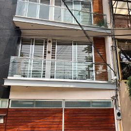 Foto de departamento en venta en managua , lindavista sur, gustavo a. madero, df / cdmx, 0 No. 01