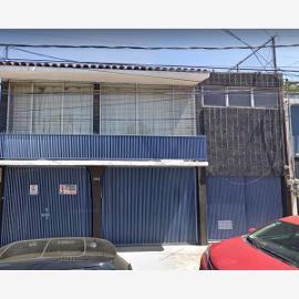 Foto de casa en venta en managua ., lindavista sur, gustavo a. madero, df / cdmx, 0 No. 01