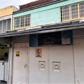 Foto de casa en venta en manizales 896, lindavista norte, gustavo a. madero, df / cdmx, 0 No. 01