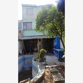 Foto de casa en venta en manizales 896, lindavista norte, gustavo a. madero, df / cdmx, 19272679 No. 01