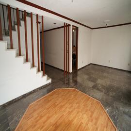 Foto de casa en venta en manizales , lindavista sur, gustavo a. madero, df / cdmx, 0 No. 01
