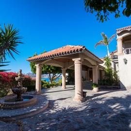 Foto de casa en venta en mansiones , san carlos nuevo guaymas, guaymas, sonora, 4015747 No. 01