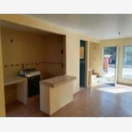 Foto de casa en venta en manuel escandon 00, chinampac de juárez, iztapalapa, df / cdmx, 0 No. 01