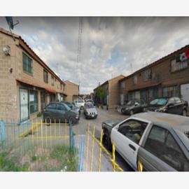 Foto de casa en venta en manuel escandon 64, chinampac de juárez, iztapalapa, df / cdmx, 0 No. 01