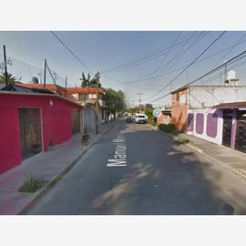 Foto de casa en venta en manuel morelos 0, joyas de coacalco, coacalco de berriozábal, méxico, 17418813 No. 01