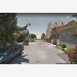 Foto de casa en venta en mar de los vapores 464, selene, tláhuac, distrito federal, 4656494 No. 01