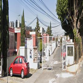 Foto de casa en venta en margaritas , jardines de la cañada, tultitlán, méxico, 17968534 No. 01
