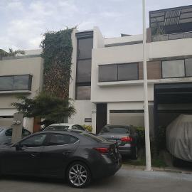 Foto de casa en renta en maria uribe 737, villas del nilo, guadalajara, jalisco, 0 No. 01