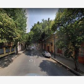 Foto de casa en venta en mariano azuela 242, santa maria la ribera, cuauhtémoc, df / cdmx, 0 No. 01