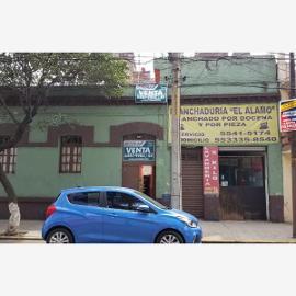 Foto de casa en venta en mariano azuela 279, santa maria la ribera, cuauhtémoc, distrito federal, 0 No. 01