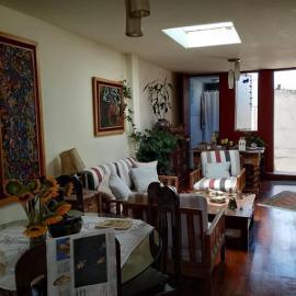 Foto de casa en venta en marmoleria , 20 de noviembre, venustiano carranza, df / cdmx, 0 No. 01