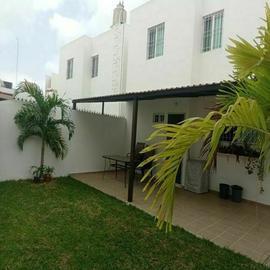 Foto de casa en venta en marsella ii , playa del carmen centro, solidaridad, quintana roo, 0 No. 01