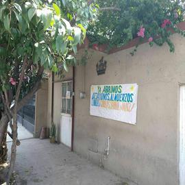 Foto de casa en venta en matamoros , saltillo zona centro, saltillo, coahuila de zaragoza, 0 No. 01