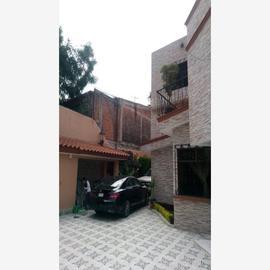 Foto de casa en venta en mayapan 1, jardines del ajusco, tlalpan, df / cdmx, 0 No. 01