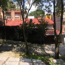 Foto de casa en venta en mayapan 137, jardines del ajusco, tlalpan, df / cdmx, 21237502 No. 01