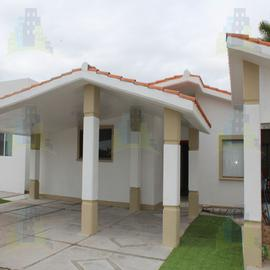 Foto de casa en venta en mayos , country club, guaymas, sonora, 18486056 No. 01