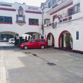 Foto de casa en renta en mazatlán , condesa, cuauhtémoc, df / cdmx, 14118006 No. 02