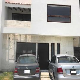 Foto de casa en venta en meteoro altozano 1, altozano el nuevo querétaro, querétaro, querétaro, 19394952 No. 01