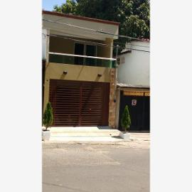 Foto de casa en venta en mexico 333, cumbres de figueroa, acapulco de juárez, guerrero, 0 No. 01