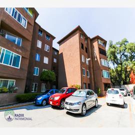 Foto de departamento en venta en miguel bernad 680, residencial la escalera, gustavo a. madero, df / cdmx, 19435066 No. 01