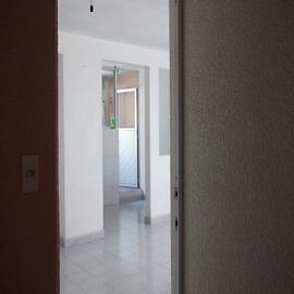 Foto de departamento en renta en milán , izcalli pirámide, tlalnepantla de baz, méxico, 0 No. 01