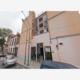 Foto de casa en venta en moctezuma 51, guerrero, cuauhtémoc, df / cdmx, 0 No. 01