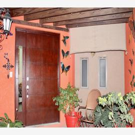Foto de casa en venta en moctezuma 787, saltillo zona centro, saltillo, coahuila de zaragoza, 18283618 No. 01