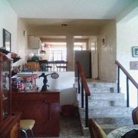 Foto de casa en venta en moctezuma , santa isabel tola, gustavo a. madero, df / cdmx, 0 No. 01