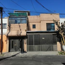 Foto de casa en venta en mollendo 784, lindavista sur, gustavo a. madero, df / cdmx, 0 No. 01