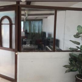 Foto de casa en venta en mollendo 984, lindavista sur, gustavo a. madero, df / cdmx, 0 No. 01