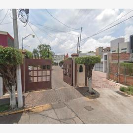 Foto de casa en venta en mònaco 15, bugambilias, zamora, michoacán de ocampo, 0 No. 01