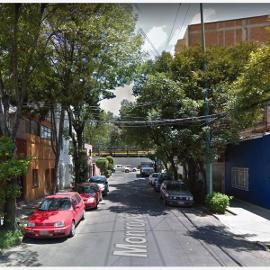 Foto de casa en venta en monrovia 1, portales sur, benito juárez, distrito federal, 0 No. 01