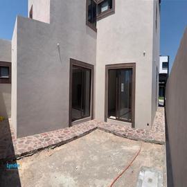 Foto de casa en venta en monte olimpo 104, balcones de juriquilla, querétaro, querétaro, 0 No. 01