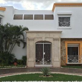 Foto de casa en venta en  , monterreal, mérida, yucatán, 4433685 No. 01