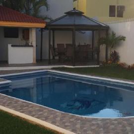 Foto de casa en venta en monterreal , monterreal, mérida, yucatán, 0 No. 01