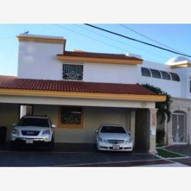 Foto de casa en venta en monterreal monterreal, monterreal, mérida, yucatán, 4488811 No. 01